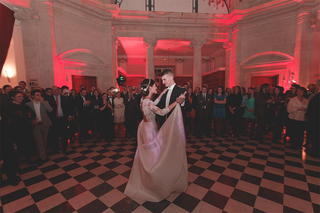 Loris FAE photographe mariage