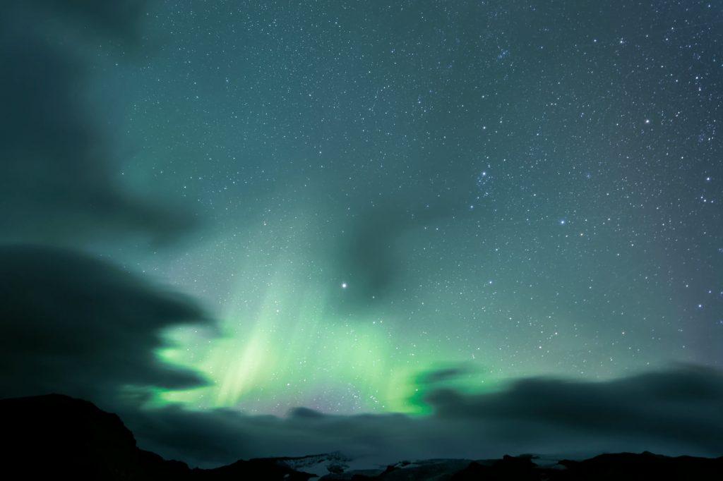 roadtrip en islande - loris Fae