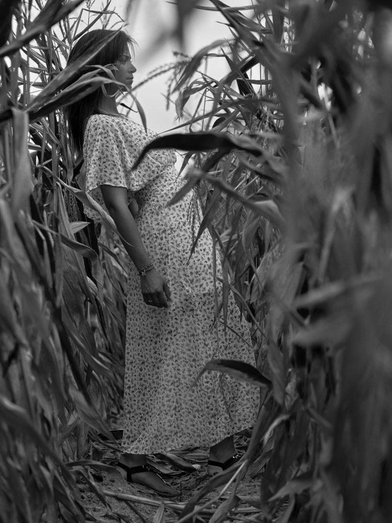Loris FAE photographe val d'oise - modele mathilde