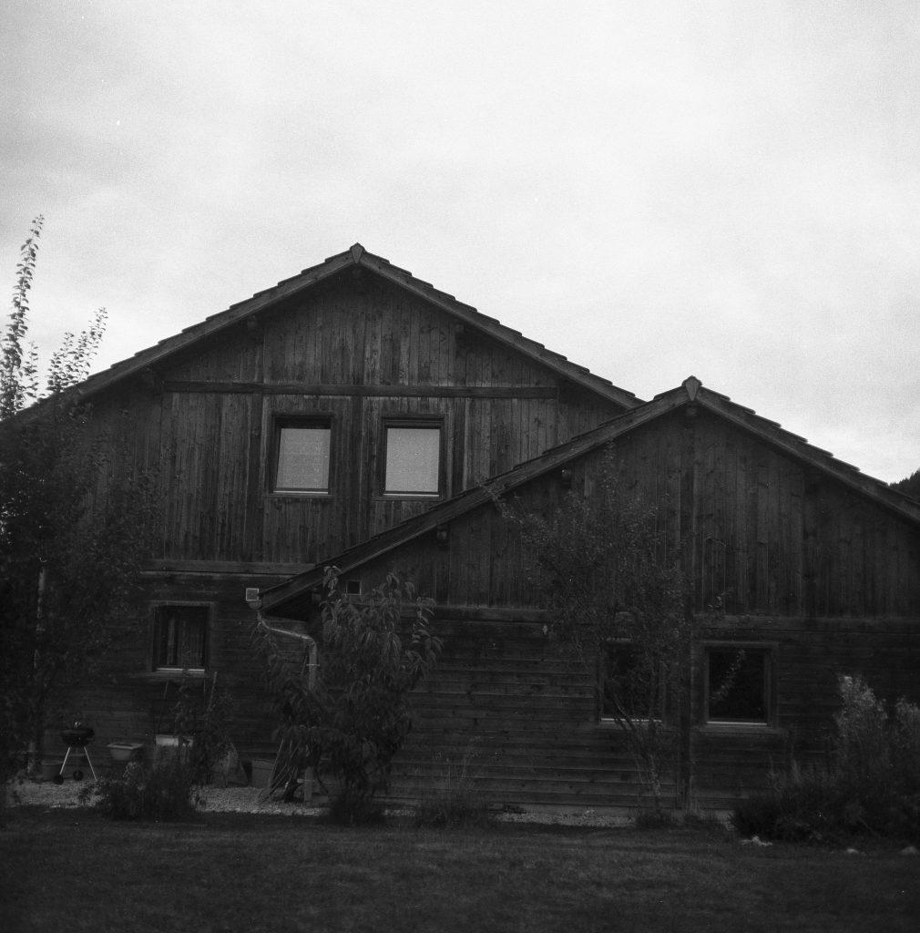 Loris Faé - photographe Val d'Oise - Jura 2020