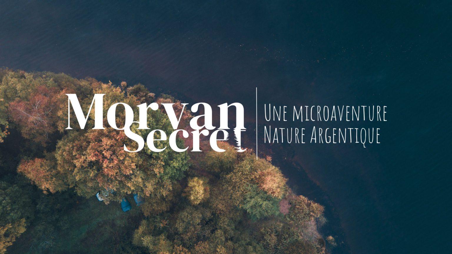 loris fae micro aventure argentique lomography parc du morvan